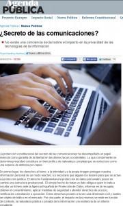 diario.es